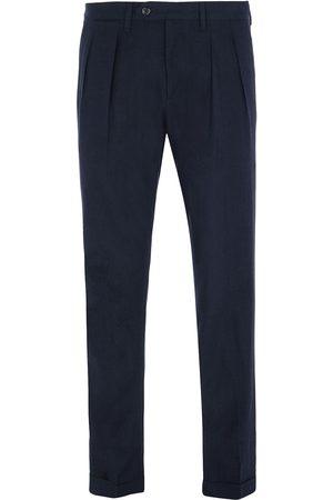 8 Men Pants - Casual pants