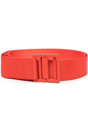 Y-3 Women Belts - Classic logo belt