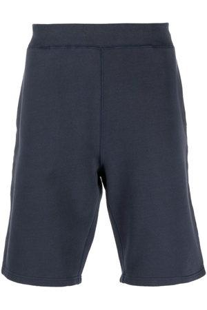 Sunspel Stretch-fit shorts