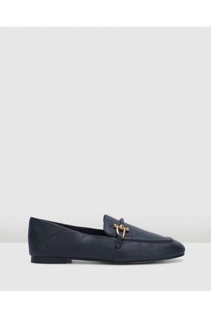 Clarks Pure2 Loafer - Dress Shoes ( Leather) Pure2 Loafer