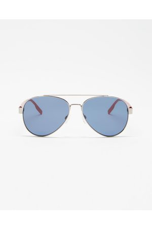 Converse Disrupt - Sunglasses (Gunmetal) Disrupt