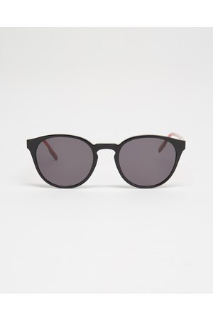 Converse Disrupt Sunglasses - Sunglasses Disrupt Sunglasses