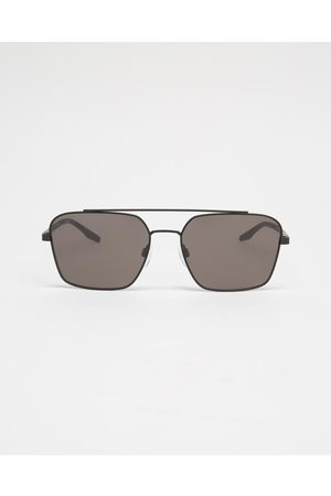 Converse Activate Sunglasses - Sunglasses Activate Sunglasses