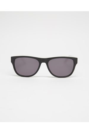 Converse All Star Sunglasses - Sunglasses All Star Sunglasses