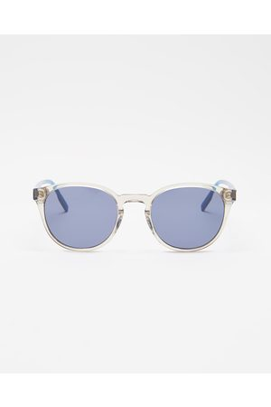 Converse Disrupt - Sunglasses (Crystal) Disrupt
