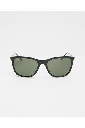 Ray-Ban 0RB4344 - Sunglasses 0RB4344
