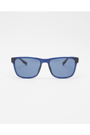 Converse Malden - Sunglasses Malden
