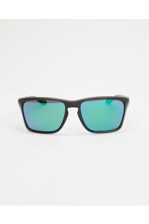 Oakley Sylas - Sunglasses (Prizm Jade) Sylas