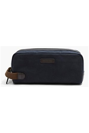COUNTRY ROAD Men Tote Bags - Dale Wetpack - Navy