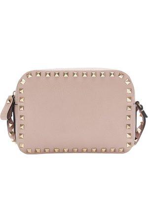 VALENTINO Women Shoulder Bags - Garavani - Rockstud bag