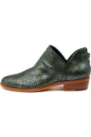 Django & Juliette Women Casual Shoes - Iris Dj Shoes Womens Shoes Casual Flat Shoes