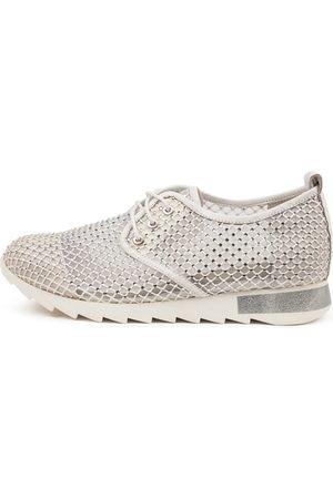 Django & Juliette Women Casual Shoes - Gantaro Dj Jewel Sneakers Womens Shoes Casual Casual Sneakers