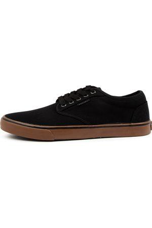Davinci Burley Da Gum Sole Sneakers Mens Shoes Casual Casual Sneakers