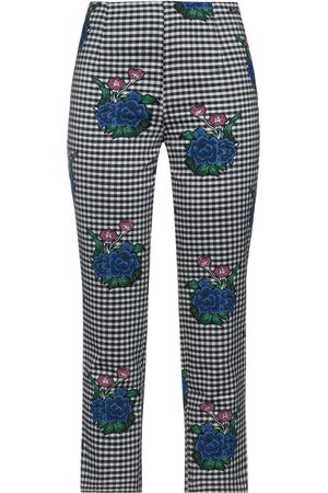 Guess Cropped Pants