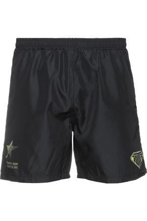 IUTER Shorts