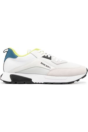 Diesel Men Sneakers - S-Tyche low-cut trainers