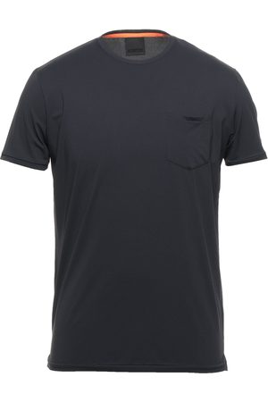 RRD Men Short Sleeve - T-shirts