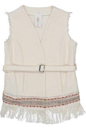 Dondup Girls Jackets - Vests