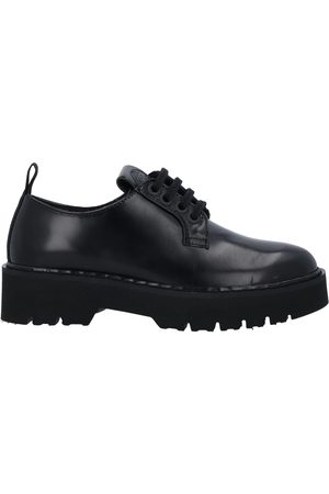 OXS Lace-up shoes