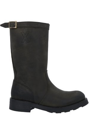 OXS Boots