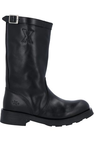 OXS Women Boots - Boots