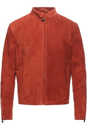 Matchless Jackets