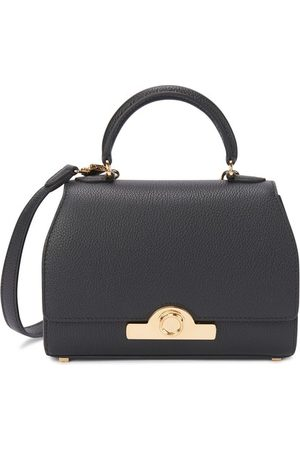 Moynat Women Handbags - Mini Réjane Handbag