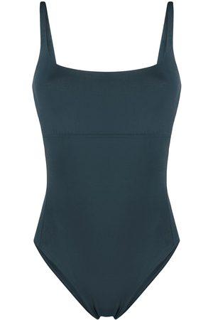 ERES Arnaque one-piece swimsuit