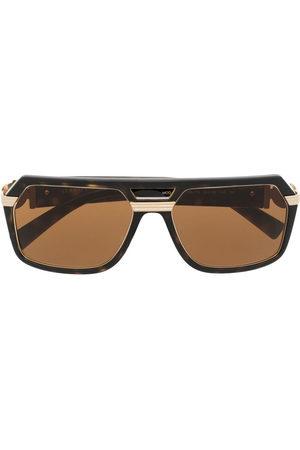 VERSACE Men Sunglasses - Vintage Icon pilot sunglasses