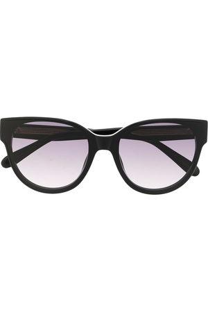 MULBERRY Women Sunglasses - Etta D-frame sunglasses