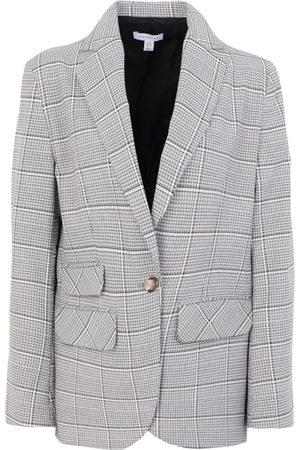 Topshop Women Jackets - Suit jackets