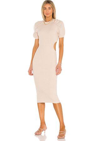 LPA Clementine Dress in .