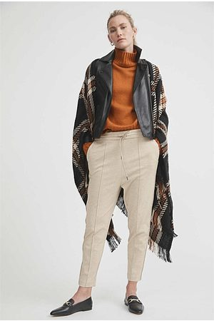 WITCHERY Relaxed Trouser