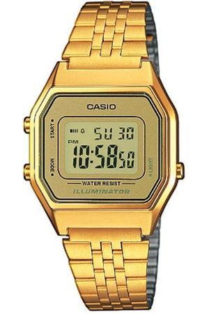 Casio Vintage LA680WEGA-9ER