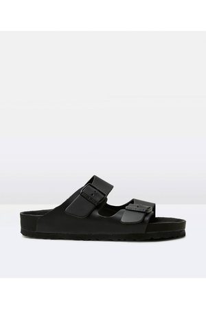 Birkenstock Monterey All