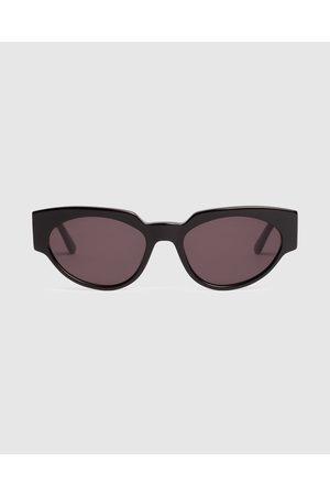 Shevoke Sunglasses - Porter Sunglasses