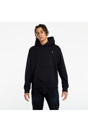 adidas Adidas Premium Hoodie