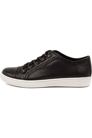 Django & Juliette Women Casual Shoes - Dory Dj Sole Sneakers Womens Shoes Casual Casual Sneakers