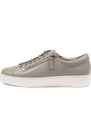 Django & Juliette Laila Djl Misty Sole Sneakers Womens Shoes Casual Casual Sneakers