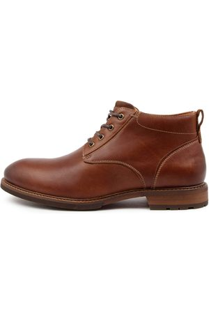Florsheim Lodge Chukka Fl Chestnut Boots Mens Shoes Casual Ankle Boots