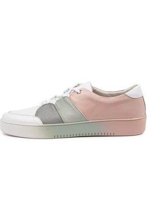 Django & Juliette Lila Djl Sneakers Womens Shoes Casual Casual Sneakers