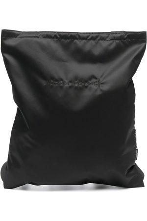 PORTER-YOSHIDA & CO Two-way tote bag