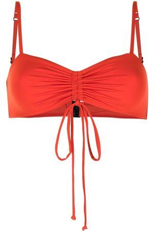 Bondi Born Luella bikini top