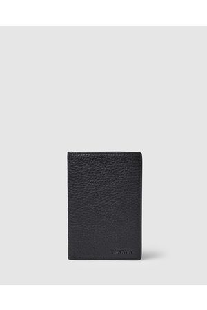Kinnon Bellamy Bifold Wallet - Wallets Bellamy Bifold Wallet