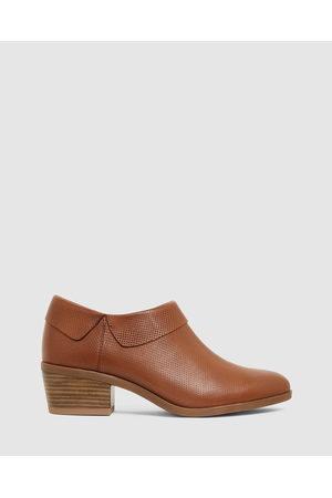 Easy Steps Jackson - Ankle Boots (MID ) Jackson