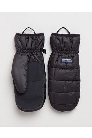 Patagonia Nano Puff Mitts - Outdoor Gloves Nano Puff Mitts