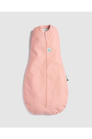 ergoPouch Cocoon Swaddle Bag 1.0 TOG Babies - Sleep & Swaddles (Berries) Cocoon Swaddle Bag 1.0 TOG - Babies