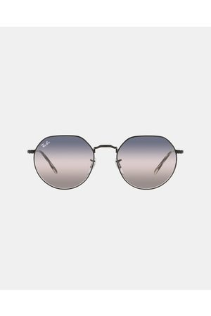 Ray-Ban Jack - Sunglasses ( Gradient ) Jack