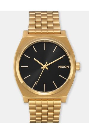 Nixon Time Teller Watch - Watches (All & Sunray) Time Teller Watch