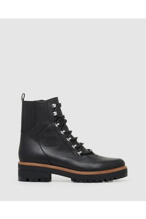 Nine West Women Boots - Ivani - Boots Ivani